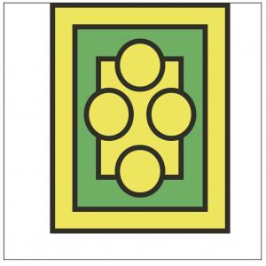4 css quran cover design